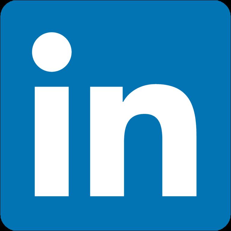 Linkedin Arcaneo