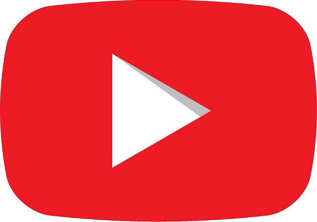 Youtube Arcaneo