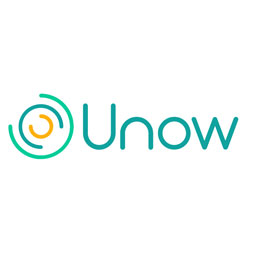 FOOTER-logo-Unow