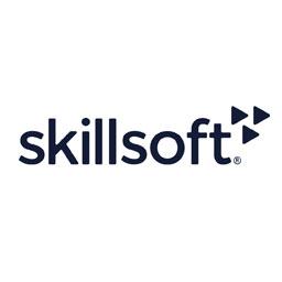 FOOTER-logo-skillsoft