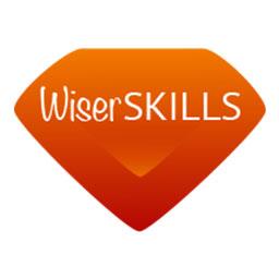 FOOTER-logo-wiser-skills