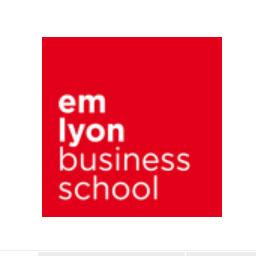 FOOTER-logo-EM-LYON