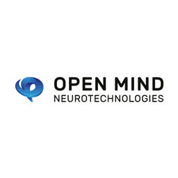FOOTER-logo-Openmind