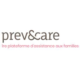 FOOTER-logo-Prev&care