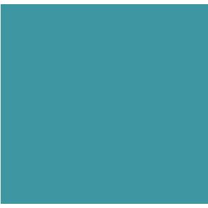 PICTO-Dialogue-social