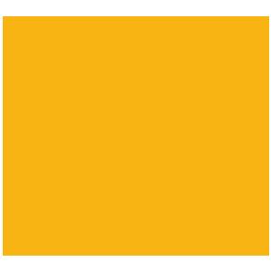 picto - Expérience apprenant –Personnalisation des formations