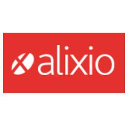 FOOTER-logo-Alixio