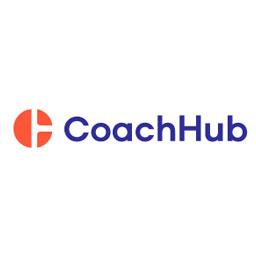 FOOTER-logo-coachhub